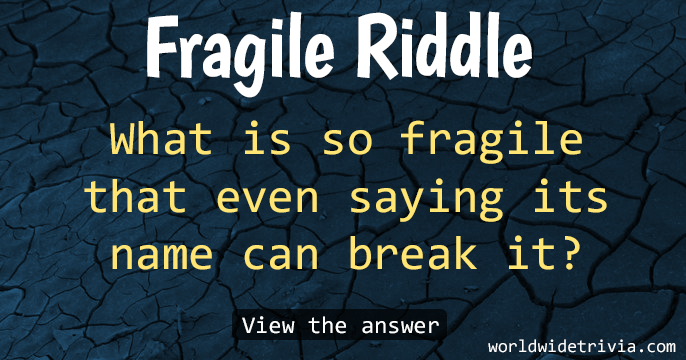 riddle0025