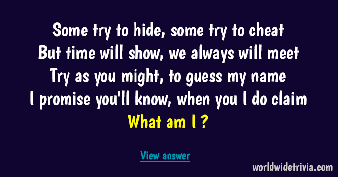 riddle0070