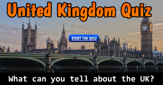 General Knowledge Mix For Masterminds
