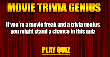 films Archives · Page 6 of 10 · World Wide Trivia